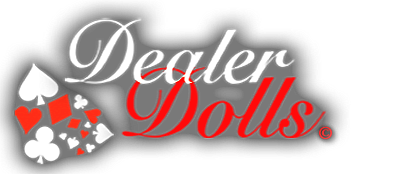 Dealer Dolls